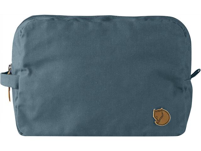 Fjällräven Gear Bag L, dusk